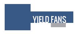 Yield Fans